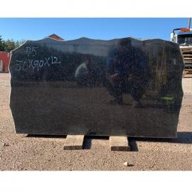 Памятники NR75- 50x92x12 cm только материал