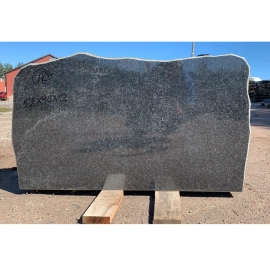 Hauakivi NR76- 52x92x12 cm - ainult materjal
