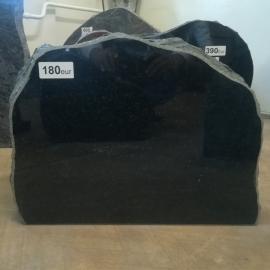 Камень 35х50х10 см - только материал