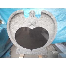 PG 7 Angel