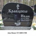 PG UKR