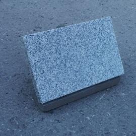 Graniitplaat 25x40x3 cm  - ainult materjal