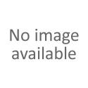 Urn Hauapiirded ( Haua ääristamine )